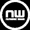 logo-nw-white